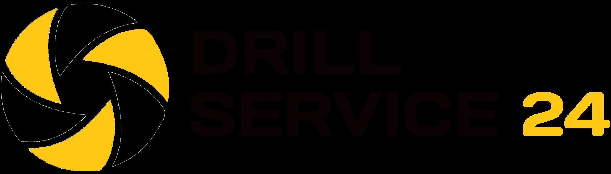 Буровое оборудование Drill- Service 24
